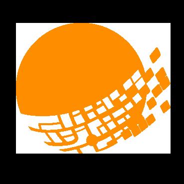 Performance Photovoltaïque