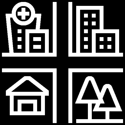 Panneaux Solaire Solution