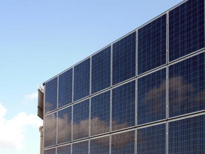Expertise Photovoltaïque